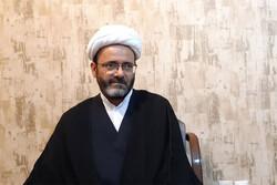 جامعه شیعی ایران از دیپلماسی زیارت غفلت کرده است