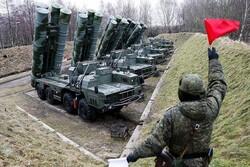 حفره امنیتی ناتو در قلب اروپا / تنش اخراج دیپلماتهای روسیه