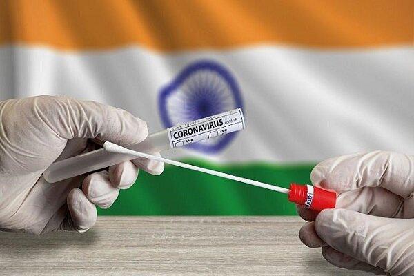 آیا ویروس هندی یک تهدید است/ ماجرای جهش مضاعف ویروس
