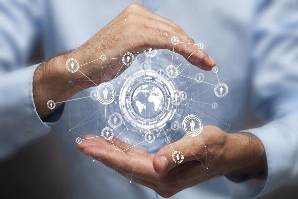 حمایت از پژوهشهای کاربردی در حوزه دیجیتال سرعت گرفت