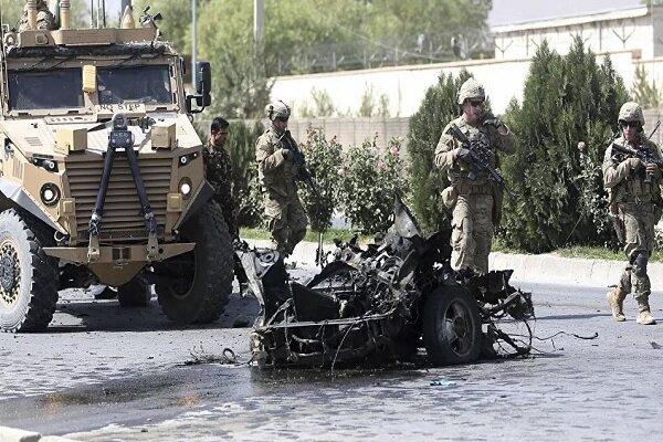 US, NATO begin troop withdrawal from Afghanistan