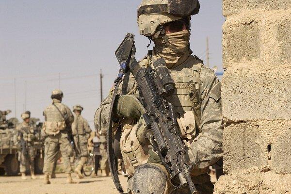 یمنی فورسز کی سعودی عرب اور اس کے اتحادی فوجیوں پر کاری ضرب وارد