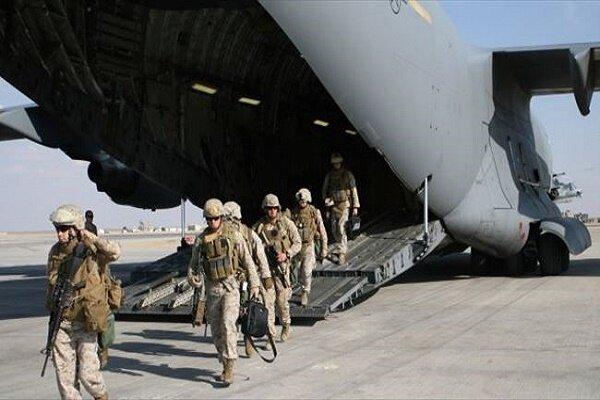 چینی اخبار: پاکستان نے امریکہ کو اپنی فضائی حدود کے استعمال کی اجازت دے دی