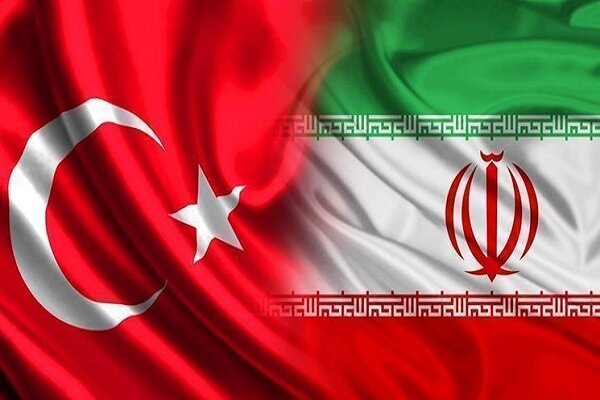 Iran's coop. with Turkey in health field doubles since 2012