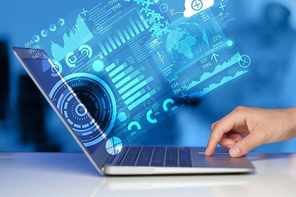 تخصیص هزار میلیارد تومان بودجه به اقتصاد دیجیتال/ کمک به تحول دیجیتال کسب و کارهای سنتی