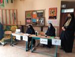 شناسایی ۶۰ منطقه برای اجرای پویش مردمی «همسُفره» در استان تهران