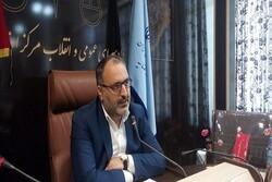 افزایش ۹۵۰ درصدی اجرای طرح کاداستر در کرمانشاه در سال ۹۹