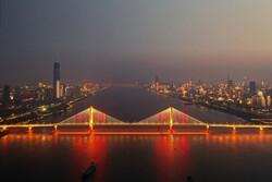 ووهان چین با جهش ۶۰ درصدی تولید بحران کرونا را پشت سر گذاشت