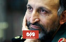 بزرگداشت شهید حجازی در عراق