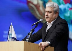 تشغيل المرصد يعتبر من اكبر المشاريع العلمية في ايران