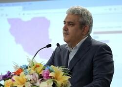 حل چالش های بزرگ جهانی با همکاری علمی کشورهای اسلامی