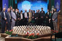 شب شعر «دیدار ماه» در حوزه هنری برگزار میشود