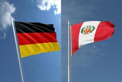 سرمایهگذاریهای آلمان در پرو برای گسترش قدرت نرم ژرمنها