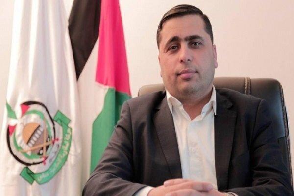 Zionist regime cannot weaken spirit of Palestinian resistance
