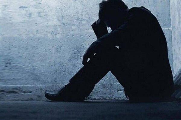 افسردگی در بین مبتلایان به سرطان و نارسایی قلبی شایع است