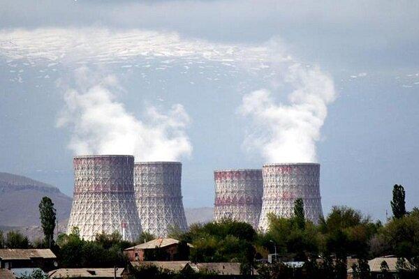 Ermenistan'ın Metsamor Nükleer Santrali tüm bölge için tehdit