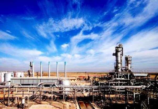 ابداع روشی برای کنترل خوردگی و پایش خطوط لوله های نفت و گاز