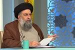 راه رسیدن به مقام خلیفةاللهی چیست؟/ انسان و خلافت الهی در شرح دعای روز ۲۳ ماه مبارک رمضان