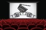 دو پژوهش سینمایی در پژوهشگاه فرهنگ، هنر وارتباطات انجام میشود
