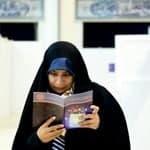 آغاز ثبت نام آزمون سراسری مؤسسه کشوری مهد قرآن