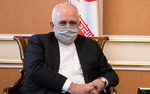 Tehran ready for close ties with Riyadh: Zarif