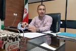 ساخت و ساز در اراضی ملی نصیرشهر/ طرح شکایت از شهرداری