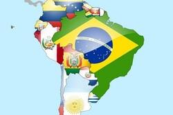 برترین دانشگاه های آمریکای لاتین در سال ۲۰۲۲ معرفی شدند