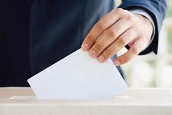 تبلیغات کاندیداهای انتخاباتی ۱۴۰۰ با ارسال پیامک انبوه