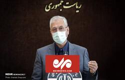 واکنش سخنگوی دولت به انتشار فایل صوتی مصاحبه ظریف