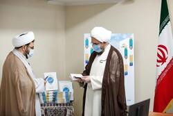 «تفسیر همراه»؛ گامی ارزشمند برای عمومیسازی فهم و تدبر در قرآن
