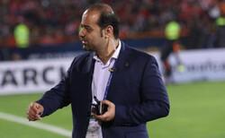 Hamed Momeni