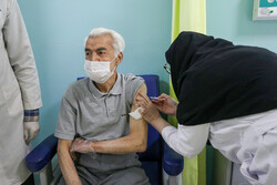 Iran COVID-19 update: 21,713 cases, 433 deaths