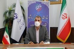 انتخابات در کرمانشاه با ۴۰ هزار نیروی اجرایی برگزار میشود