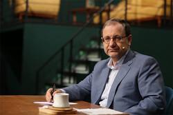 سوالات و چالشهای انتخابات ۱۴۰۰ در «بدون توقف»