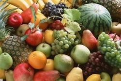 تدابیر تغذیه در تابستان