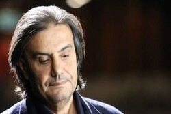 بازداشت هنرمند لبنانی توسط سعودی/ نگرانی محافل لبنانی از تکرار ماجرای خاشقچی