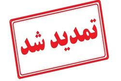 مهلت ارسال اثر به همایش ملی «هویت کودکان ایران اسلامی» تمدید شد