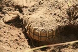 زخمی شدن ۲ نظامی روس بر اثر انفجار مین در قره باغ
