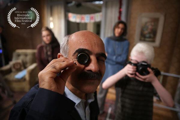 """الفيلم الإيراني """"الدفان"""" يحصد أربع جوائز في مهرجان """"ريفرسايد"""" السينمائي الأمريكي"""