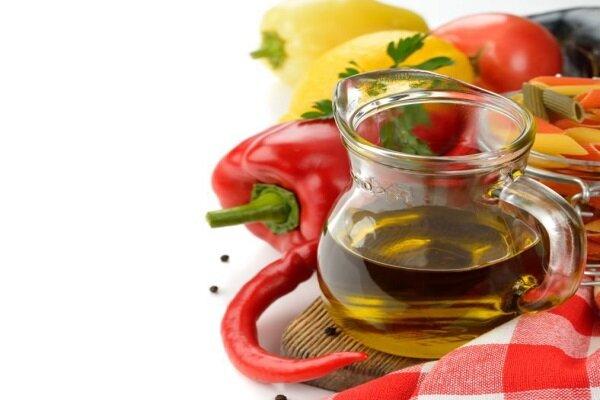 رژیم غذایی بر خطر ابتلا به کووید ۱۹ و شدت بیماری تاثیر دارد