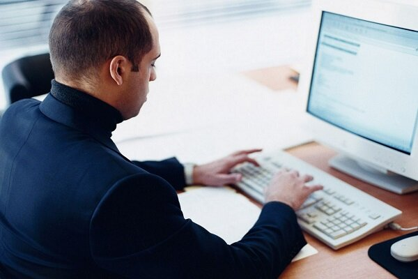 راهاندازی سامانه تأیید الکترونیکی پایاننامهها و رساله ها