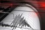 دهمین زلزله قوی بندرگناوه در سه هفته اخیر