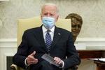 Joe Biden, NATO Liderler Zirvesi için Brüksel'de