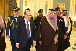 تحلیلگر عراقی: هدف مقامات سعودی تسلیم شدن لبنان در برابر خواستههای ریاض است