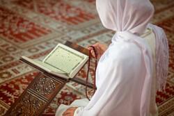 پایان مهلت عذرخواهی در مورد گناهان چه زمانی است؟/ شرح دعای روز ۲۷ ماه مبارک رمضان