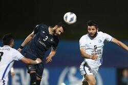 عربستان شرایط میزبانی را نداشت/ AFC تخلف کرده یا باشگاه الاهلی؟