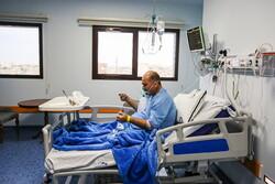 قدرت کشندگی کرونا دلتا در مراکز درمانی ۲ برابر است