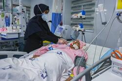 افزایش ۱۱۵۰۰ تخت بیمارستانی برای مقابله با کووید- ۱۹ تا تیر ماه
