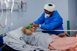 Pandemi hastanesinde Hz. İmam Hasan'nın (a.s.) doğum günü