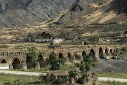 Hüdaferin Köprüsü, Azerbaycan-İran dostluğunun bir sembolü